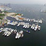 Cartagena de Indias hoy