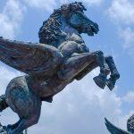 Estrategia 2: Protección del patrimonio histórico