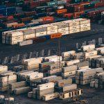 Estrategia 5: Puertos e industria compatibles con el clima