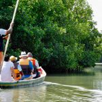 Estrategia 4: Turismo comprometido con el cambio climático