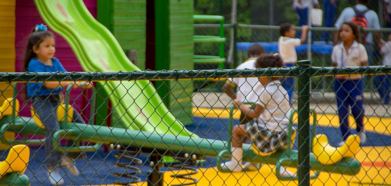 slider-home-parque